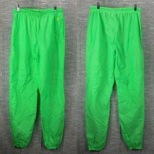 78d9916557a4 Men s Nike Nylon Pants on Poshmark